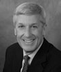 Bisnow Announces HSA PrimeCare President John Wilson as a Featured Panelist at Healthcare Summit